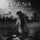 Lubna von Monica Naranjo