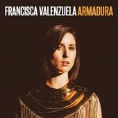 Armadura by Francisca Valenzuela