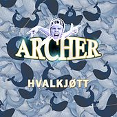 Hvalkjøtt (Radio Edit) by Archer
