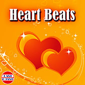 Heart Beats by Various Artists