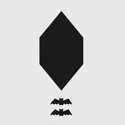 Here Be Monsters by Motorpsycho