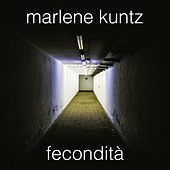 Fecondità de Marlene Kuntz