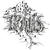 Never Mind the Mountain by Trails