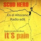En el Altozano (Radio Edit) by Scud Hero