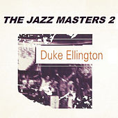The Jazz Masters 2 de Duke Ellington