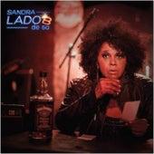 Lado B von Sandra De Sá
