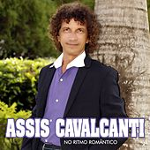No Ritmo Romântico by Assis Cavalcanti