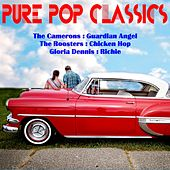 Pure Pop Classics de Various Artists