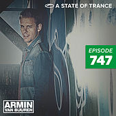 A State Of Trance Episode 747 de Various Artists