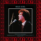 Nassau Coliseum, Uniondale, New York, December 11th, 1977 (Doxy Collection, Remastered, Live on Fm Broadcasting) de Billy Joel