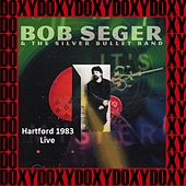 Hartford Civic Center, Ct. December 28th, 1983 (Doxy Collection, Remastered, Live on Fm Broadcasting) de Bob Seger