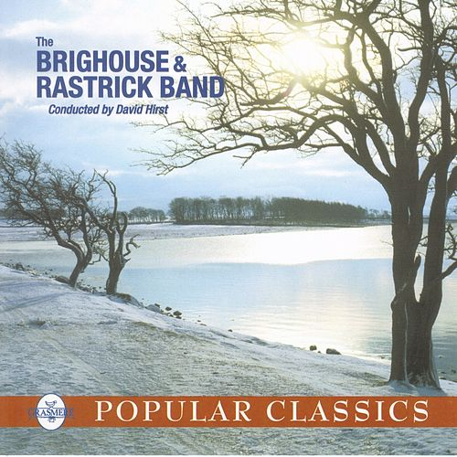 Popular Classics by The Brighouse