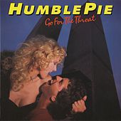 Go For The Throat by Humble Pie