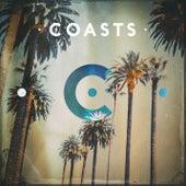 Coasts by Coasts