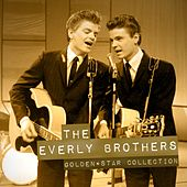 Golden Star Collection de The Everly Brothers