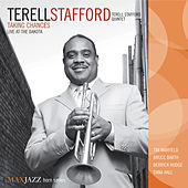 Taking Chances: Live at the Dakota by Terell Stafford