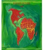 United Americas of Sound by Rafael Pondé