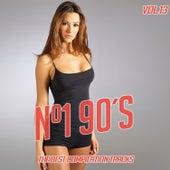 Nº1 90's Vol. 13 by Various Artists