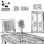 Sonar Kollektiv ...broad casting by Various Artists