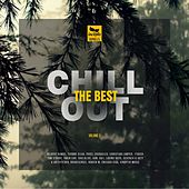 The Best Chill Out, Vol.1 by Various Artists