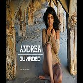 Guarded by Andrea