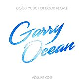 Garry Ocean, Vol. 1 von Various Artists