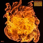 Progressive Bangers, Vol. 1 by Various Artists