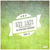 Get Lost, Vol. 1 by Various Artists
