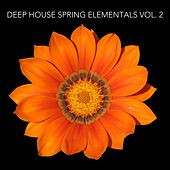 Deep House Spring Elementals, Vol. 2 by Various Artists