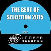 The Best of Selection 2015 de Various Artists