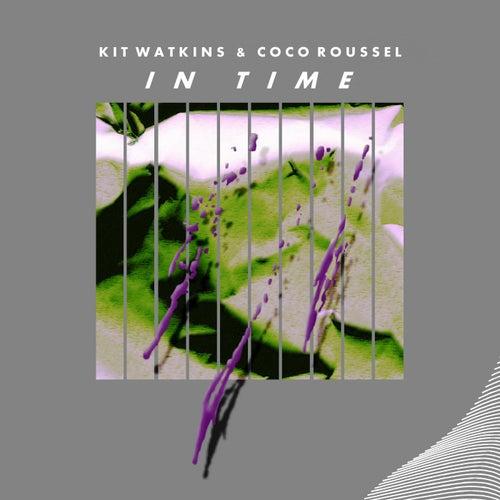In Time by Kit Watkins