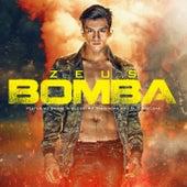 Bomba - Single von Zeus