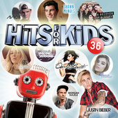 Hits For Kids 36 by Various Artists