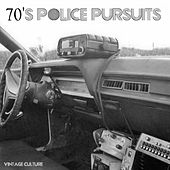 70's Police Pursuits (Pursuits On 70's Style) de Vintage Culture