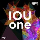 Iou One by Plump DJs