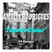 Fado Do Ciume de Amalia Rodrigues