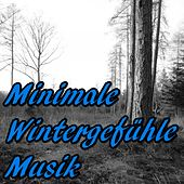 Minimale Wintergefühle Musik von Various Artists