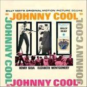 Johnny Cool (Original Movie Soundtrack) von Billy May