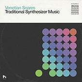 Traditional Synthesizer Music de Venetian Snares