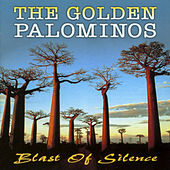 Blast of Silence de The Golden Palominos