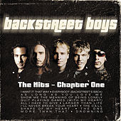 The Hits - Chapter One de Backstreet Boys