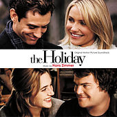 The Holiday (Original Motion Picture Soundtrack) by Hans Zimmer