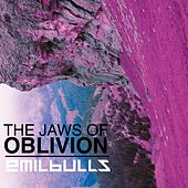 The Jaws of Oblivion (Candlelight Radio Edit) by Emil Bulls