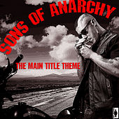 Sons Of Anarchy-Main Title Theme de TV Themes