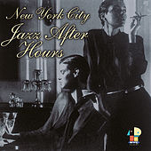 New York City After Hours by Various Artists