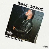 Set Trend - Single by Trabass