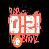 Birmingham Grime 2 by Various Artists