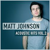 Acoustic Hits Vol.2 von Matt Johnson