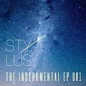 The Instrumental EP 001 by Stylus