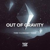 Out Of Gravity von Yves V